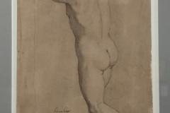 37 Jean Boucher de Bourges