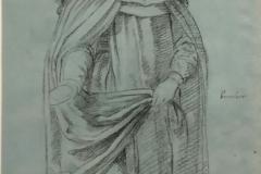 38 Jean Boucher de Bourges