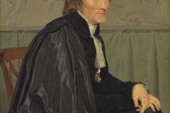Christoffer Wilhelm Eckersberg004