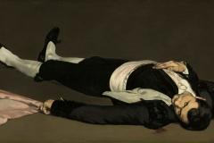 Edouard Manet002