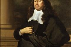 Karel Dujardin009