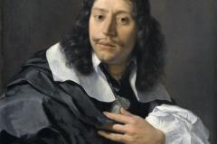Karel Dujardin010