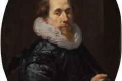 Werner Jacobsz. van den Valckert011