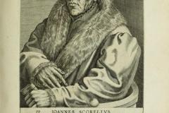 Jan van Scorel