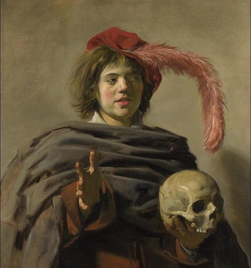 Frans Hals099