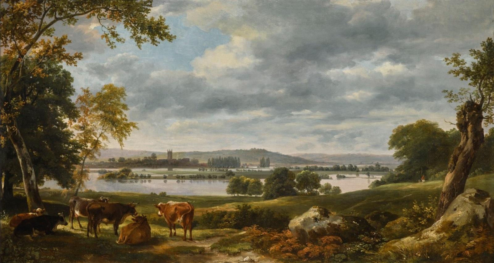 John Constable109