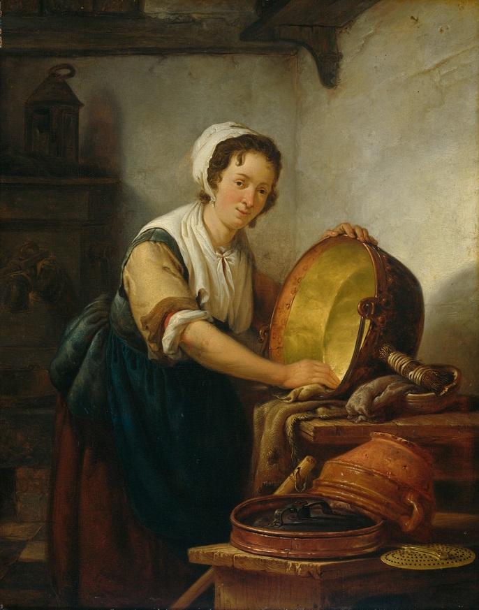 Abraham van Strij055