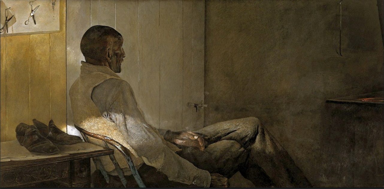 Andrew Wyeth018