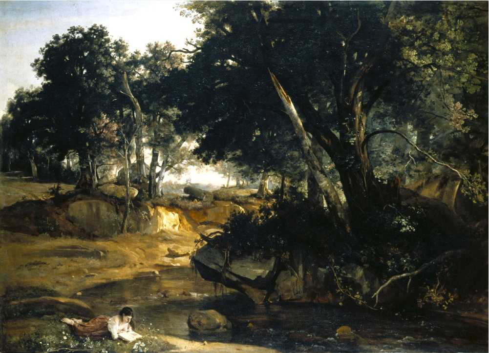 Camille Corot082
