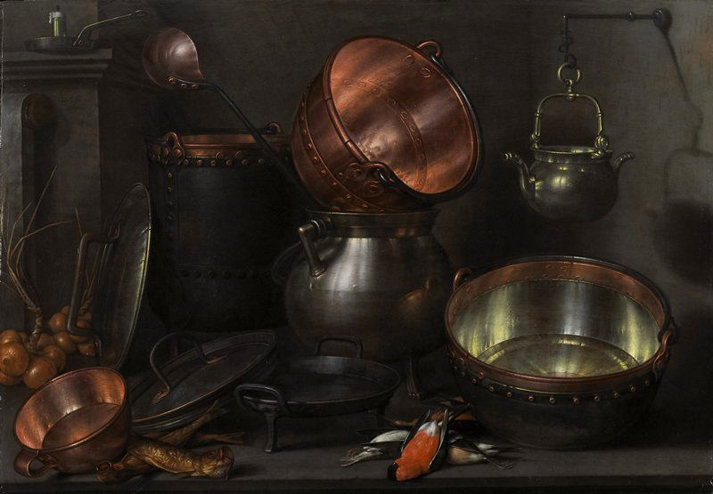 Cornelis Jacobsz Delff037
