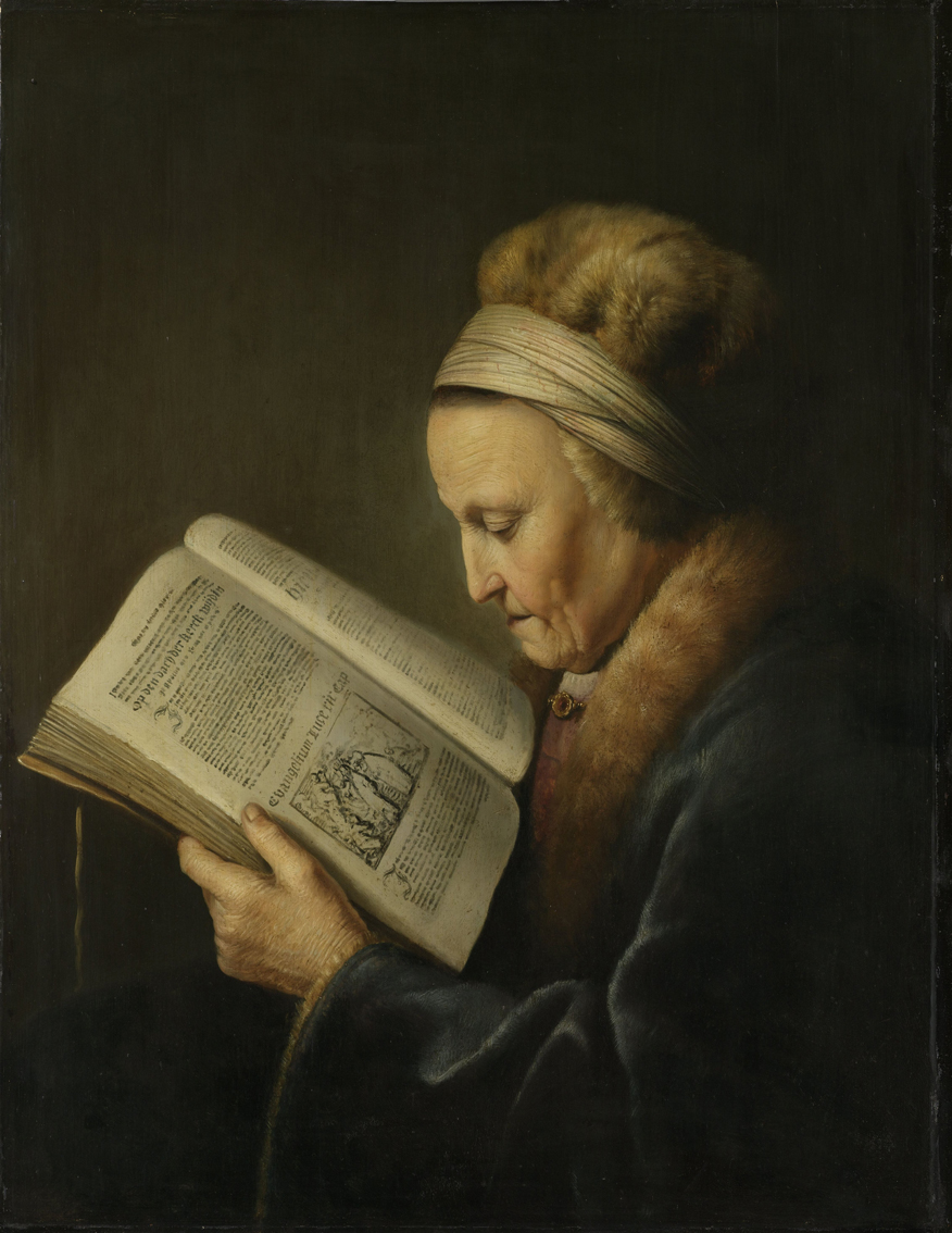 Gerrit Dou051
