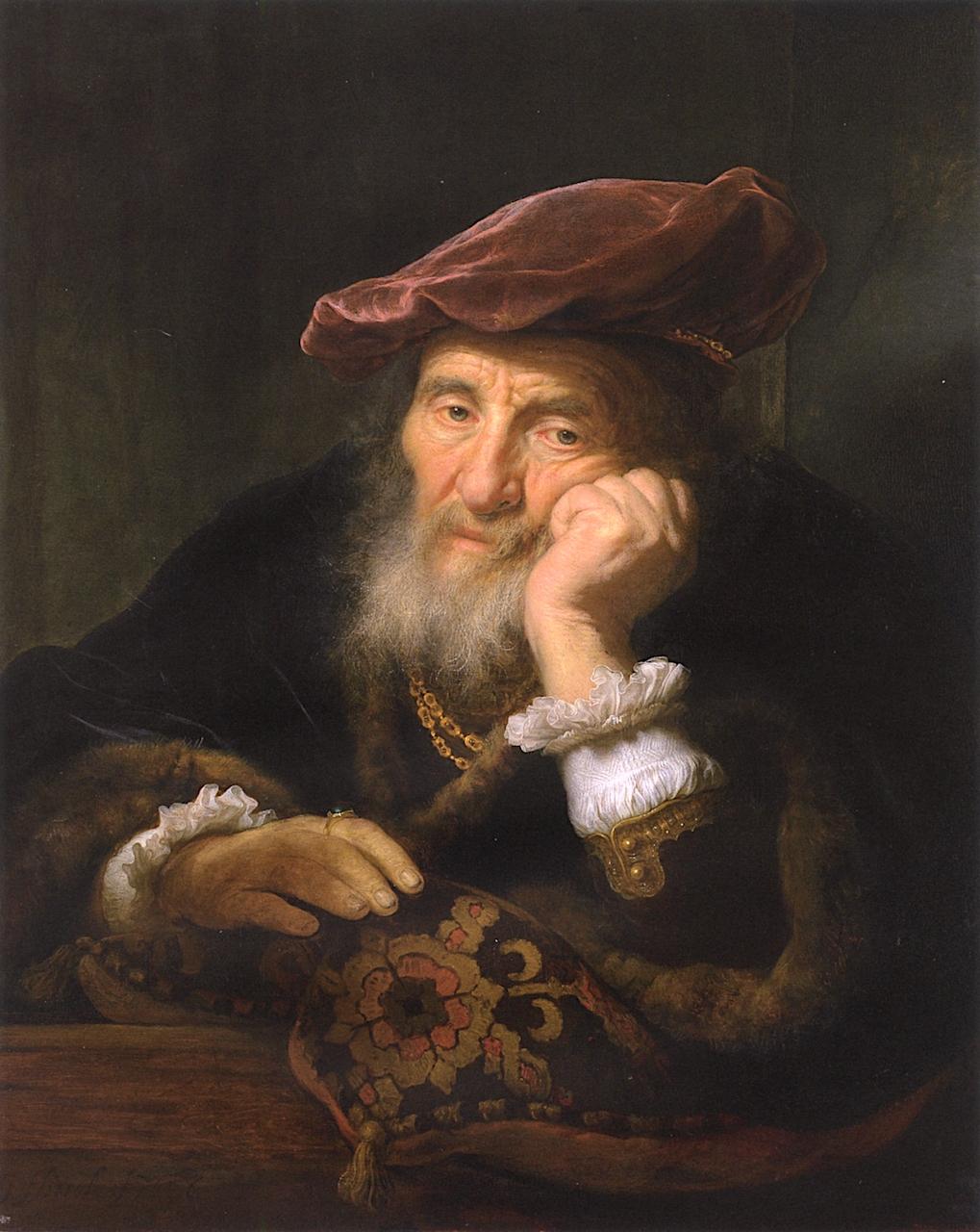 Govaert Flinck088