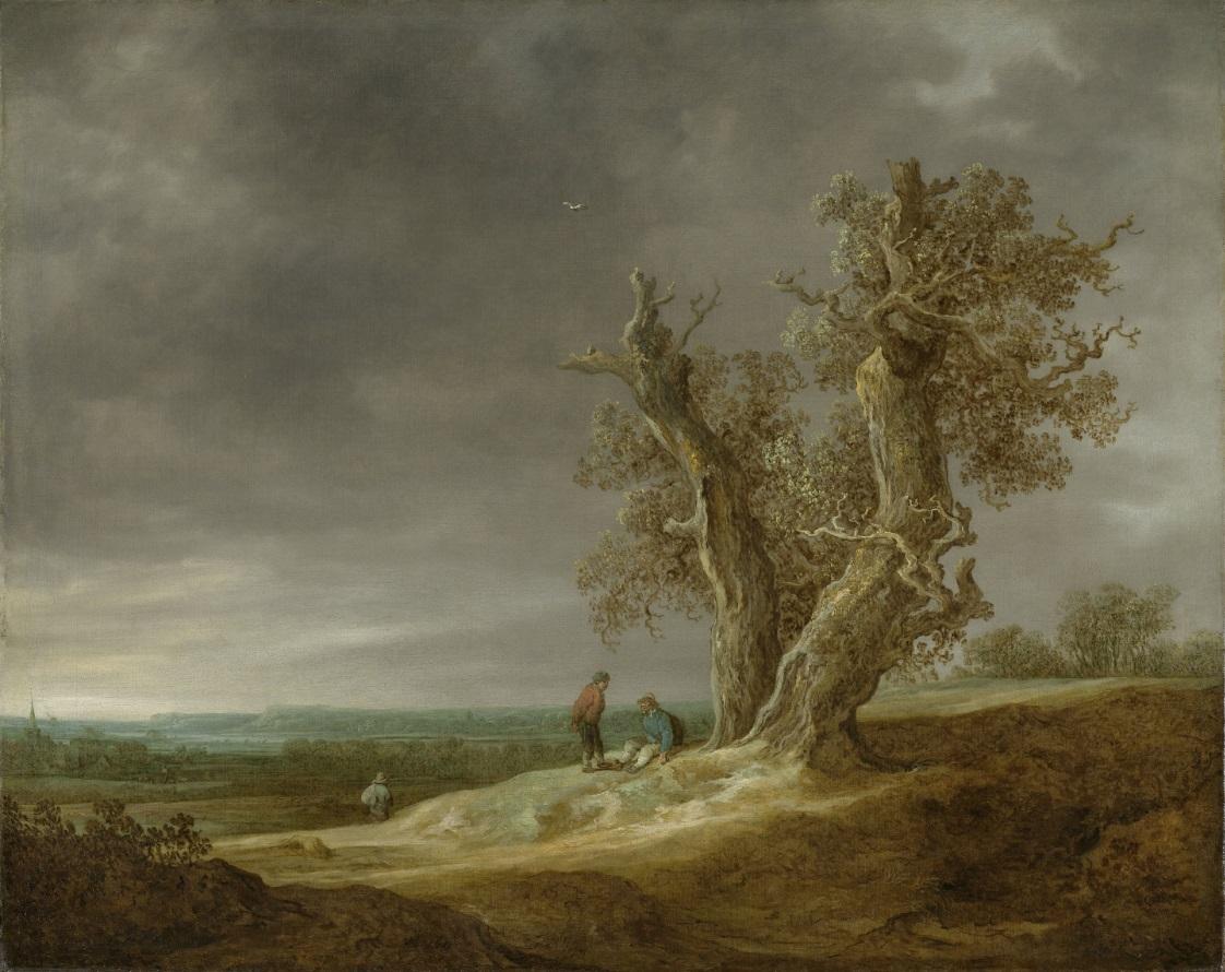 Jan van Goyen094