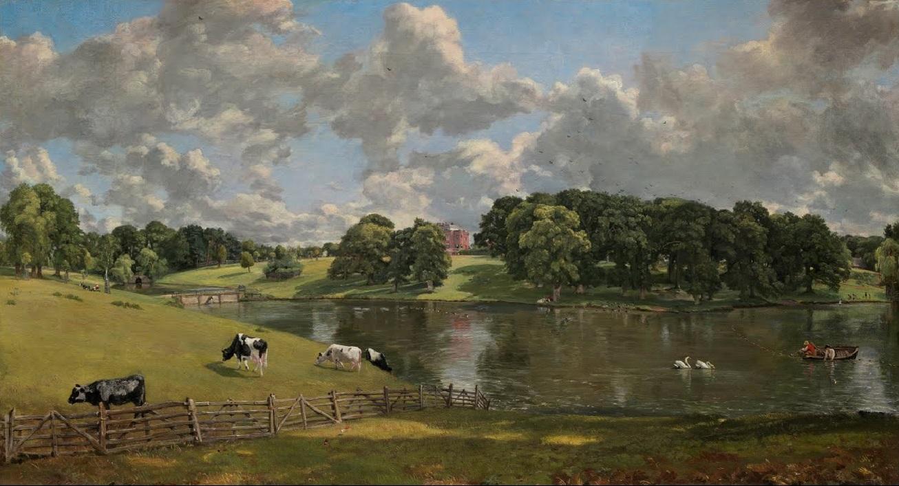 John Constable025