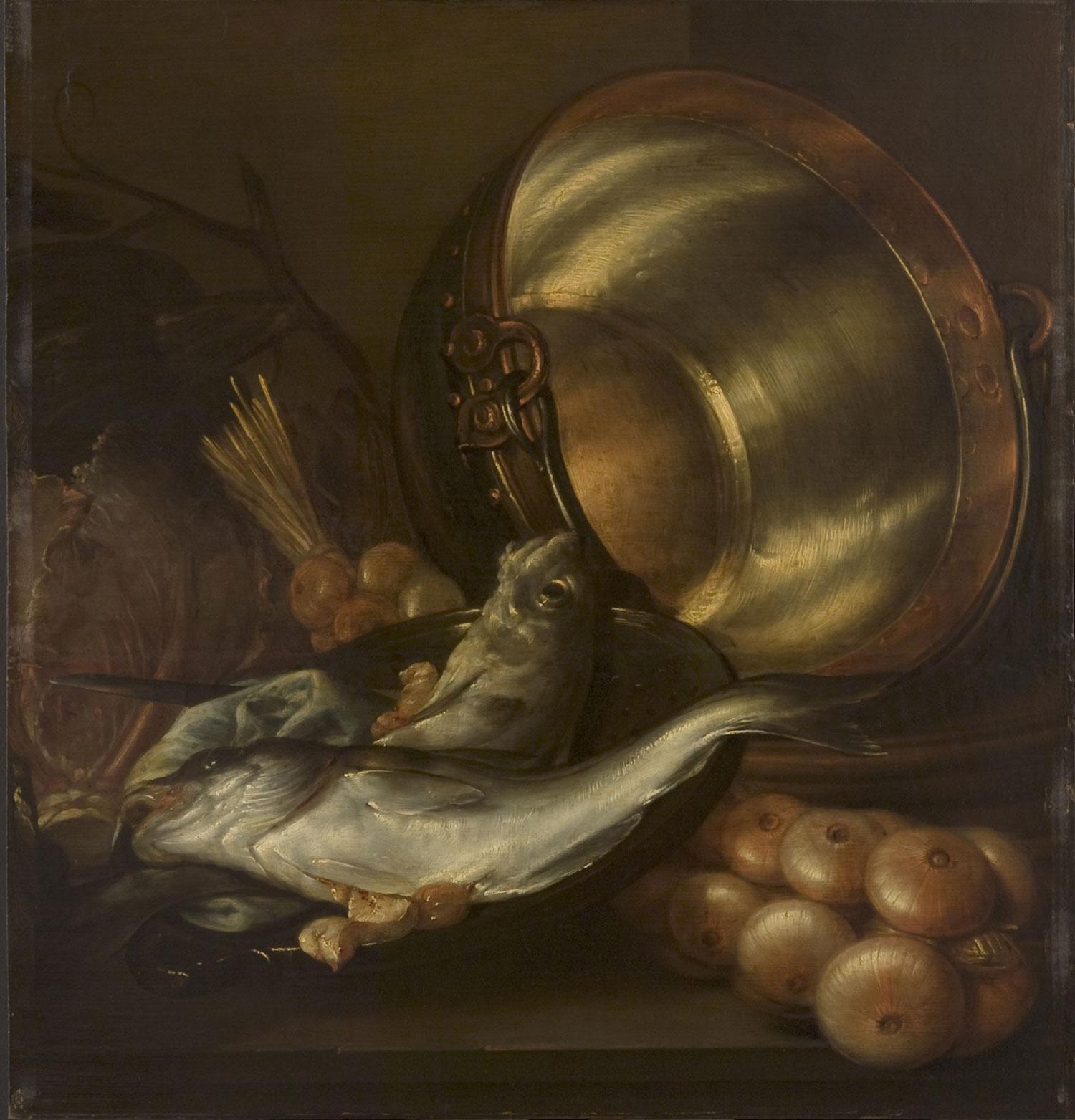 Pieter Boel130