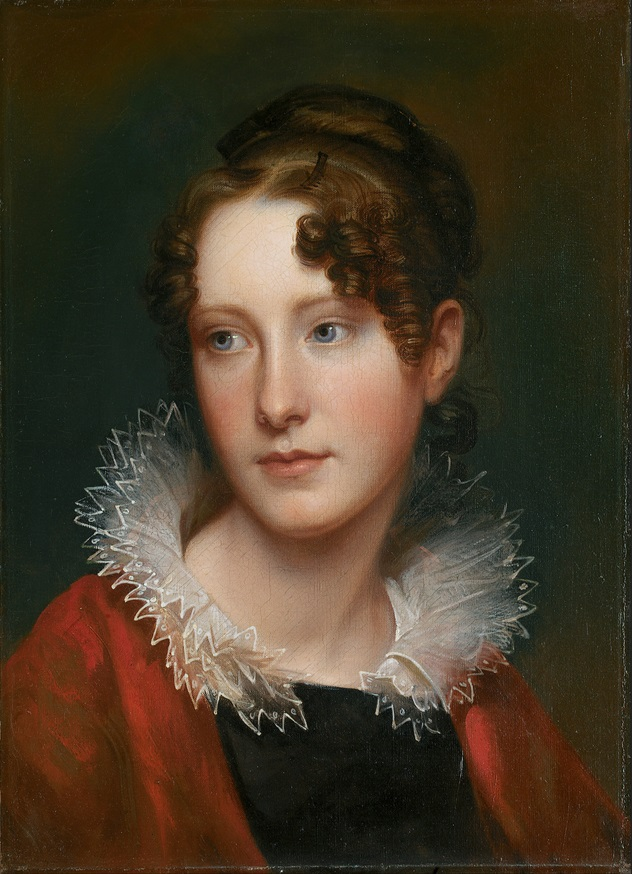 Rembrandt Peale038