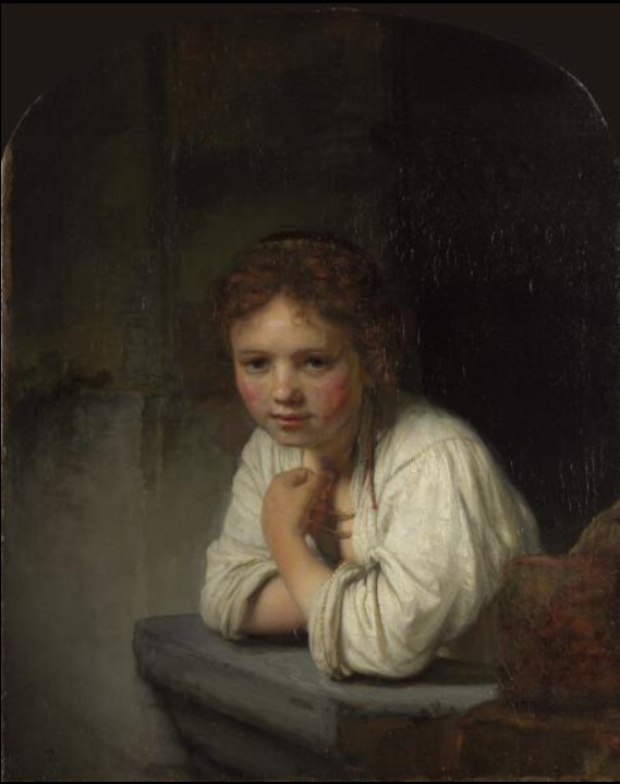 Rembrandt van Rijn040
