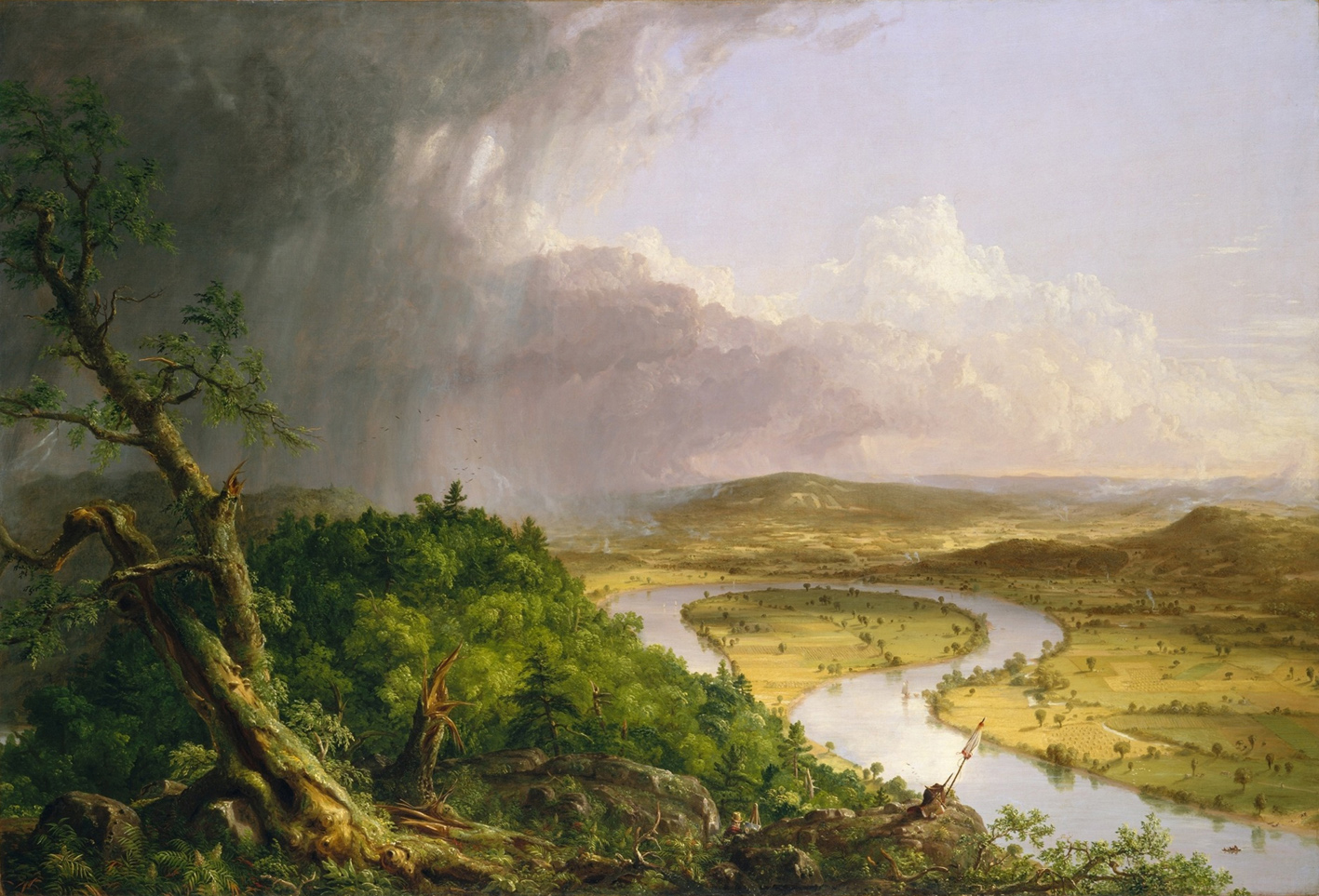 Thomas Cole005