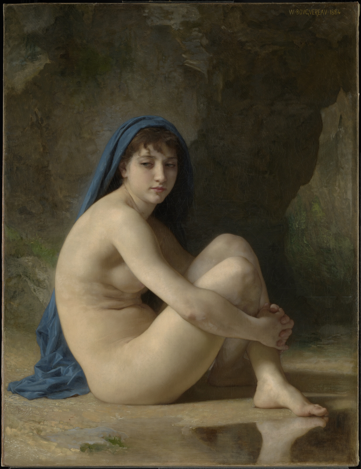 William Bouguereau028