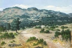 Rafael Romero Barros141