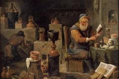 David Teniers le Jeune143