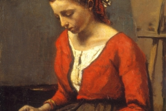 Jean-Baptiste Camille Corot146