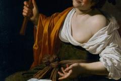 159 Jan van Bijlert