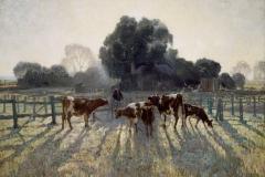 167-Elioth-Gruner