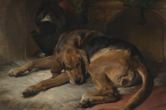 166-Sir-Edwin-Henry-Landseer