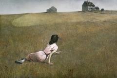 Andrew Wyeth017