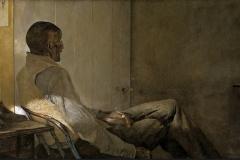 Andrew Wyeth018
