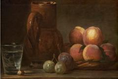Jean Siméon Chardin128