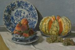 Claude Monet043