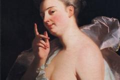 Hyacinthe Rigaud089
