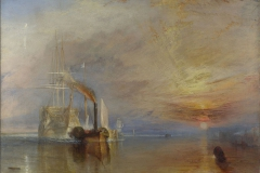 J.M.W. Turner 069