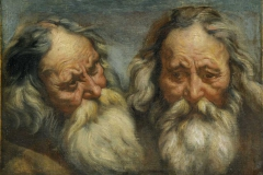Jacob Jordaens112