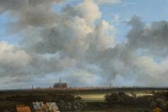 Jacob van Ruisdael009