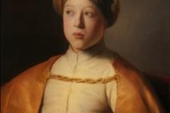 Jan Lievens087