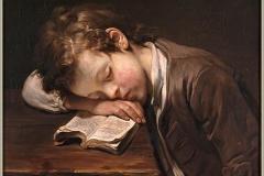 Jean-Baptiste Greuze020