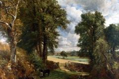 John Constable026