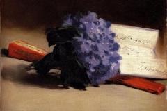 Édouard Manet002