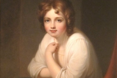 Rembrandt Peale039
