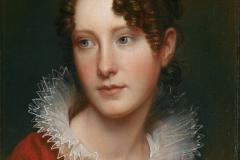 Rembrandt Peale038