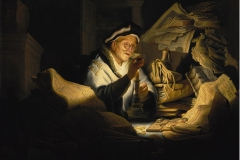 Rembrandt van Rijn041
