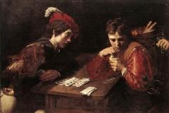Valentin de Bologne 073