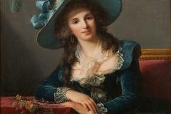 Élisabeth Vigée Lebrun003