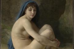 William Bouguereau028