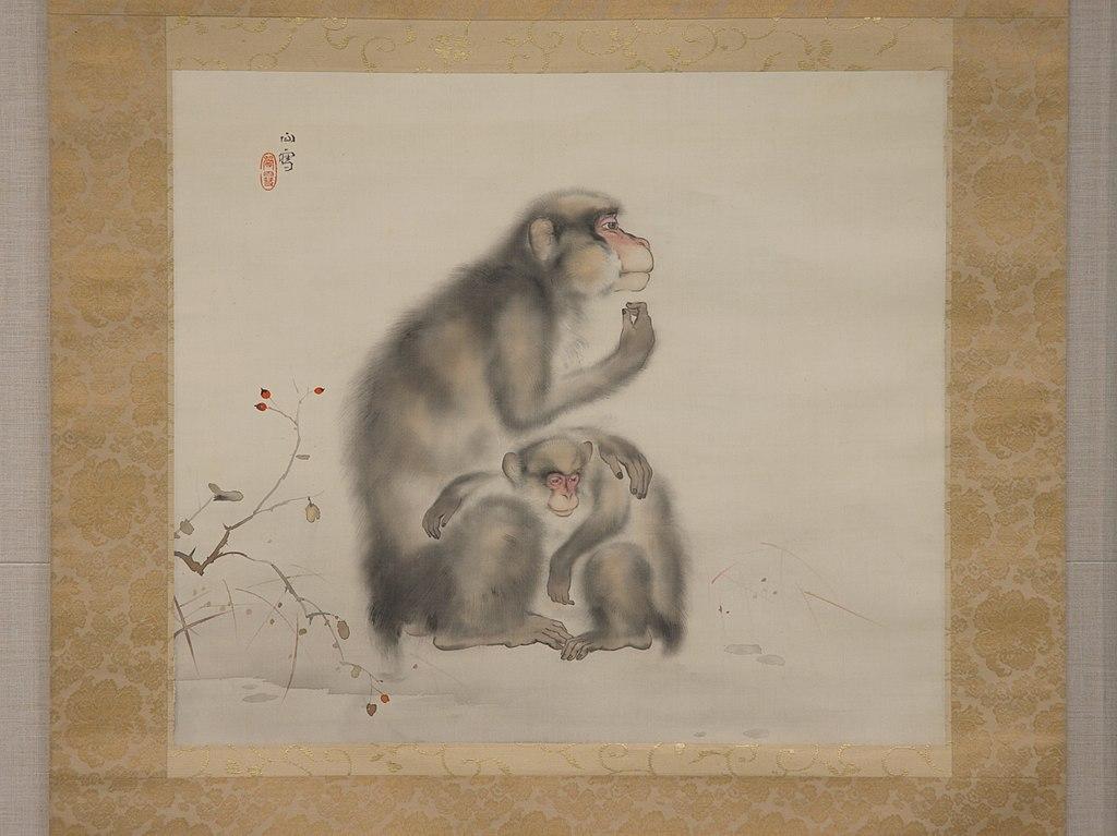 Hashimoto-Kansetsu