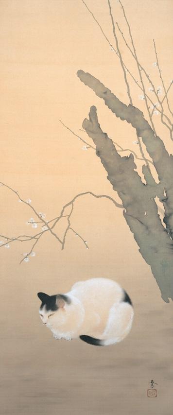 Hishida-Shunso-1-