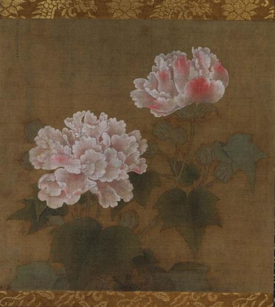 Li-Di-Dynastie-Song-du-Sud